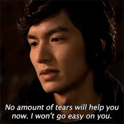 Watch and share Boys Over Flowers GIFs and Jandi Is The Shit GIFs on Gfycat
