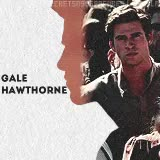 Watch and share The Hunger Games GIFs and Catching Fire GIFs on Gfycat