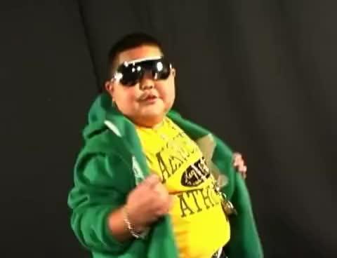 Watch and share MINI DADDY (ADRIANSITO) EL NIÑO MAS BONITO GIFs on Gfycat