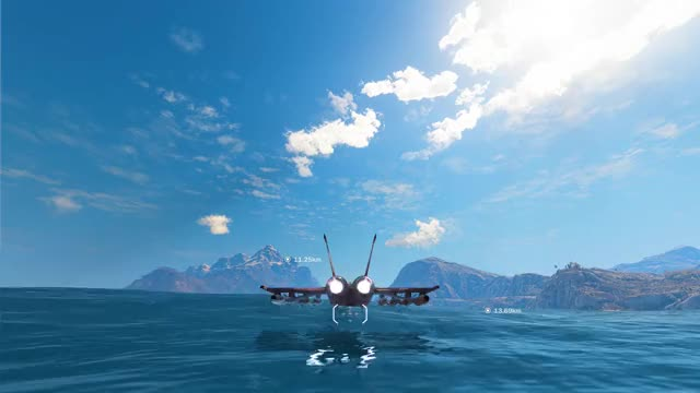 Watch How low can you go? GIF by @gamlin on Gfycat. Discover more just cause, just cause 3, just cause 3 mp GIFs on Gfycat