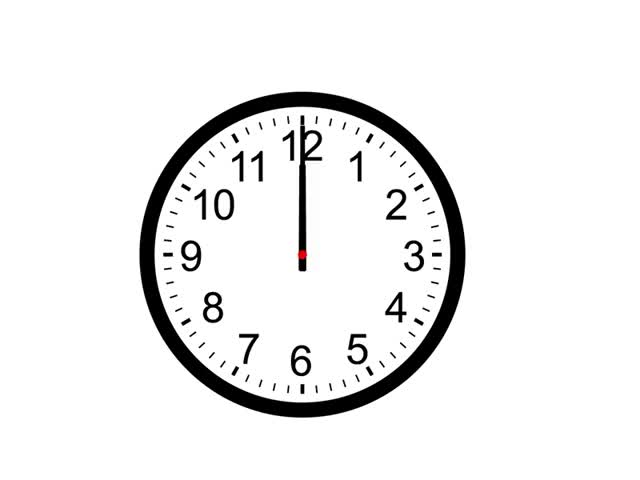 Watch this clock GIF by @timekeeper on Gfycat. Discover more clock, time GIFs on Gfycat