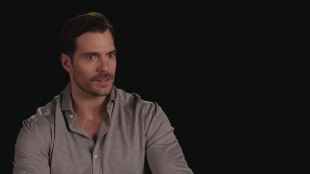 Watch and share Interview GIFs and Fallout GIFs on Gfycat
