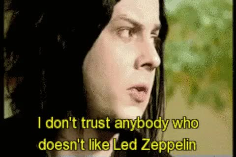 Watch Preach it. GIF on Gfycat. Discover more jack white, led zeppelin, not my gif, preach it GIFs on Gfycat