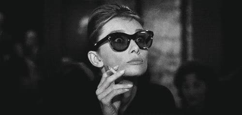 Watch this audrey hepburn GIF on Gfycat. Discover more related GIFs on Gfycat