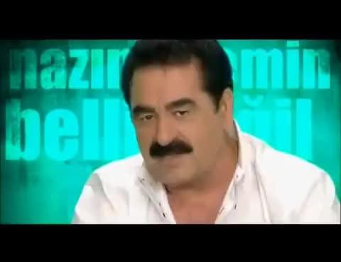 Watch and share Kop Gel Günahlarından İbrahim Tatlıses GIFs on Gfycat