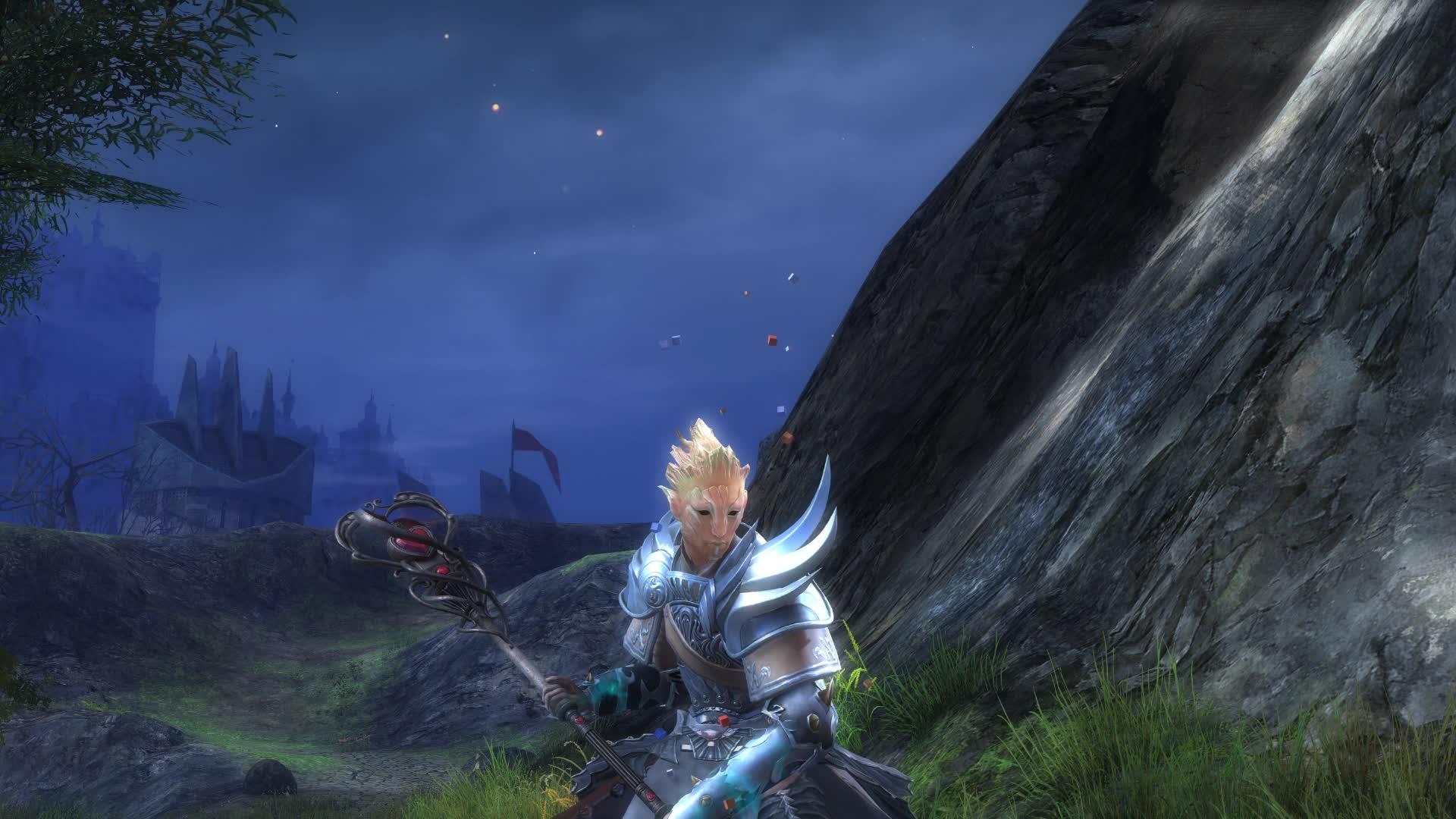 guildwars2, Guild Wars 2 2018.11.08 - 21.43.12.03 GIFs
