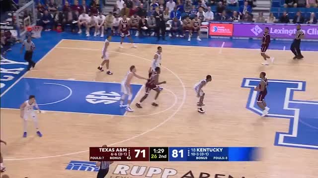 Watch and share American Basketball GIFs and College Basketball GIFs by gyrateplus on Gfycat