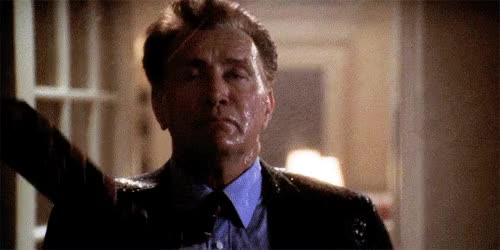Watch and share West Wing GIFs on Gfycat