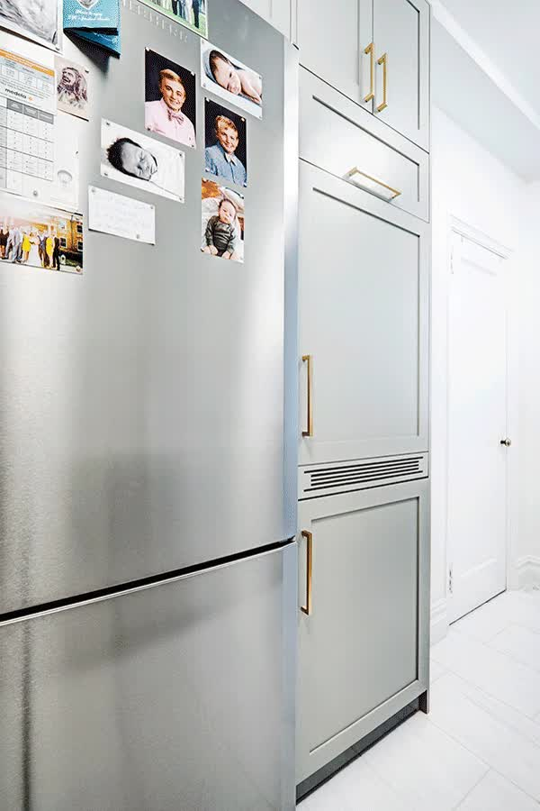 Watch and share Greenwich Village Washer And Dryer Renovation GIFs on Gfycat