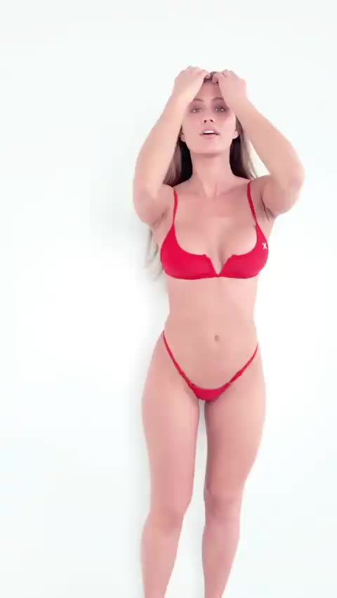 Watch and share Boutinela Model GIFs by whoproducedthat on Gfycat