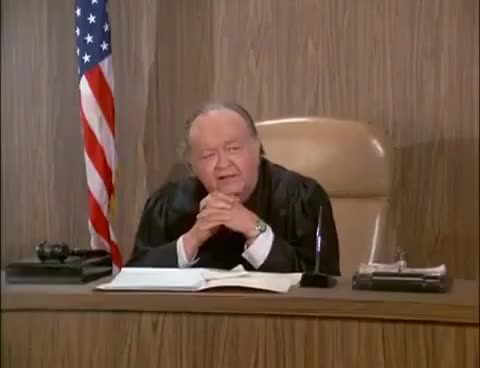 Watch and share The Brady Bunch- Briefcase Justice GIFs on Gfycat