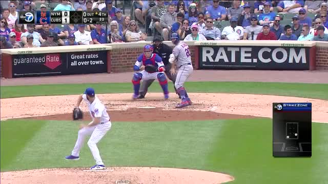 Watch and share Alonso Homer GIFs by craigjedwards on Gfycat