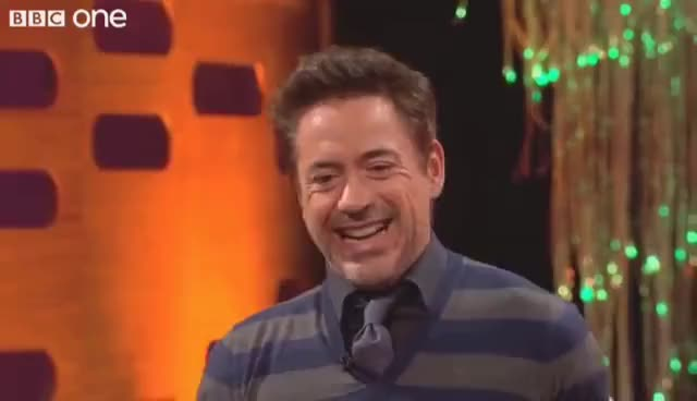 Watch and share Robert Downey Jr GIFs and Lawsuit GIFs on Gfycat