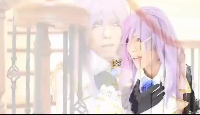 Watch Len, Gakupo,Kaito Lovelessxxx GIF on Gfycat. Discover more Gakupo, Kaito, Len, Lovelessxxx GIFs on Gfycat