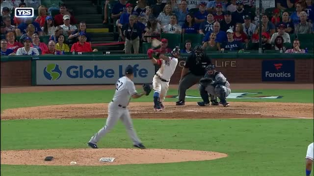 Watch and share Baseball GIFs by guccimanlips on Gfycat