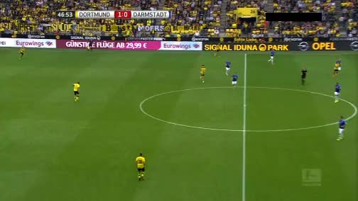 Watch and share 2:0 Ramos GIFs on Gfycat