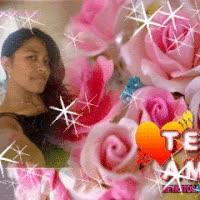 Watch and share Beautifull Mary GIFs on Gfycat