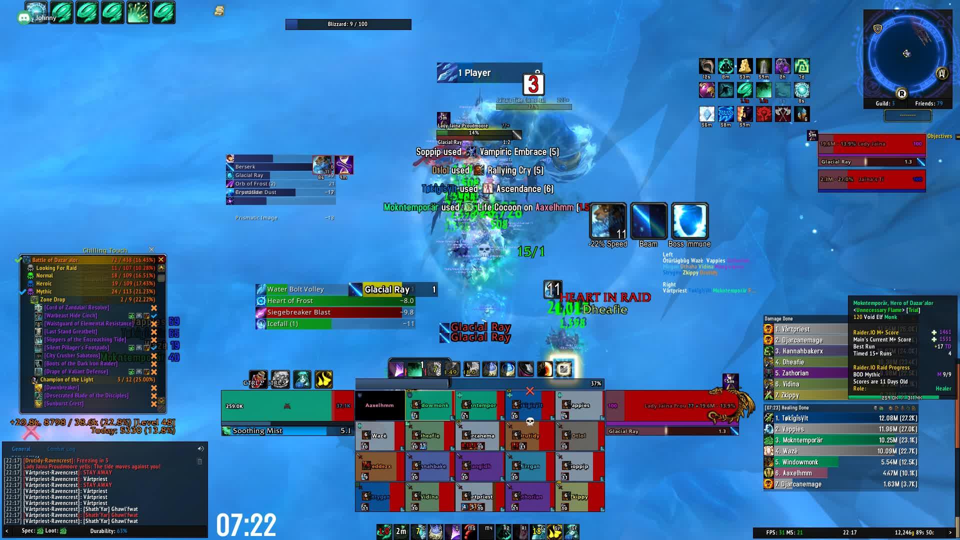 worldofwarcraft, World Of Warcraft 2019.04.17 - 22.18.05.05.DVR GIFs