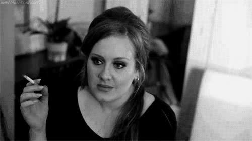Watch Added: Feb. 14, 2012 | GIF on Gfycat. Discover more adele GIFs on Gfycat