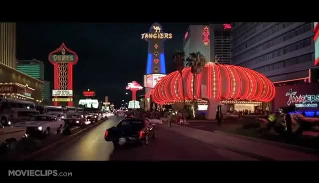 Watch casino GIF on Gfycat. Discover more tangiers GIFs on Gfycat