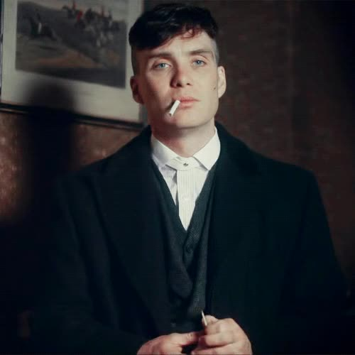 Watch and share Cillian Murphy GIFs and Celebs GIFs on Gfycat