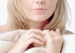 gif, incredible, taylor swift, tswift, tswiftdaily, tswiftedit, Taylor Swift - Incredible GIFs