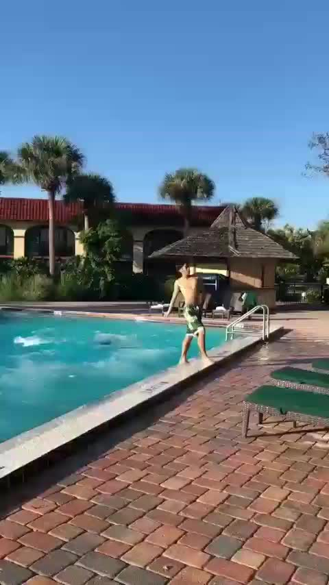 Watch and share Video 2019-07-18 17-59-01 GIFs by dronnord on Gfycat
