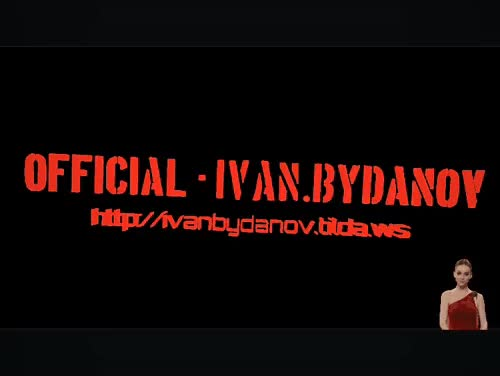 Watch and share Ivanbydanov GIFs and Instagram GIFs by IVAN.BYDANOV ©️ on Gfycat
