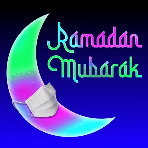 Watch and share Ramadan Mubarak GIFs and Ramadan Kareem GIFs by INTO ACT!ON on Gfycat