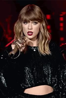 Watch original GIF on Gfycat. Discover more celebs, taylor swift GIFs on Gfycat
