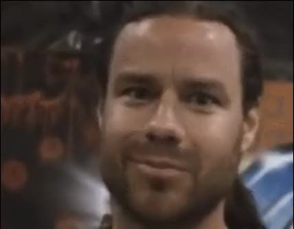 Watch and share Chris Pontius - Full Penetration Gif GIFs on Gfycat