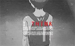 Watch and share Zankyou No Terror GIFs and Kokonoe Arata GIFs on Gfycat
