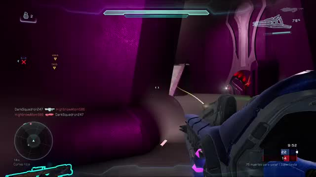 Watch this GIF by Xbox DVR (@xboxdvr) on Gfycat. Discover more Halo5Guardians, IvanSolo117A, xbox, xbox dvr, xbox one GIFs on Gfycat
