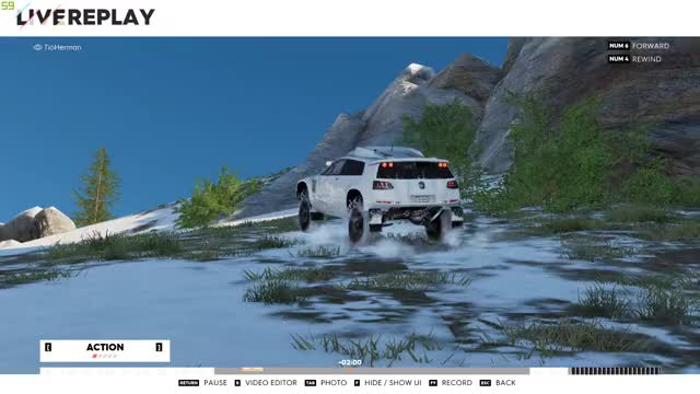 Watch and share Thecrew2 GIFs on Gfycat