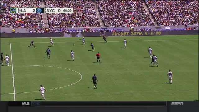 Watch and share Mls GIFs by fusir on Gfycat