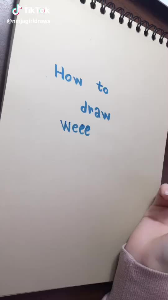 """Drawing, ForYou, Romania, this is me when people ask """"how to get better at drawing"""" 💕😅 #ForYou #Romania #Drawing GIFs"""