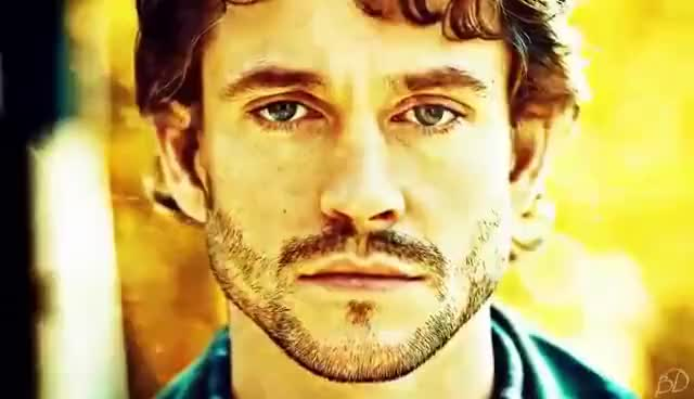 Watch memory GIF on Gfycat. Discover more hannibal lecter, will graham GIFs on Gfycat