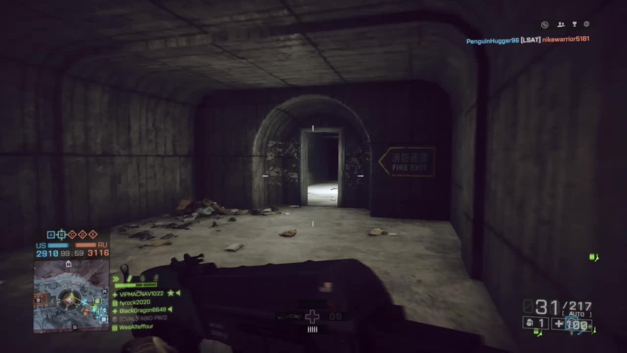 Battlefield4, BlackDragon6649, gamer dvr, xbox, xbox one, Wipe GIFs