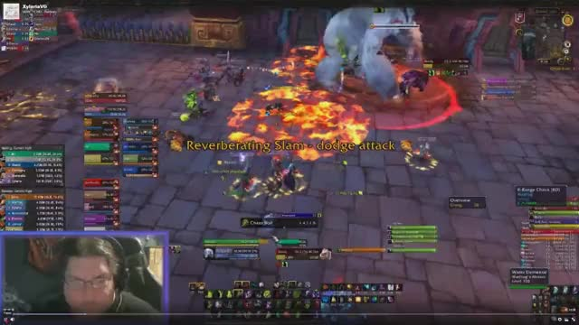 Watch Khy Marble GIF by @fox_paws on Gfycat. Discover more World of Warcraft GIFs on Gfycat