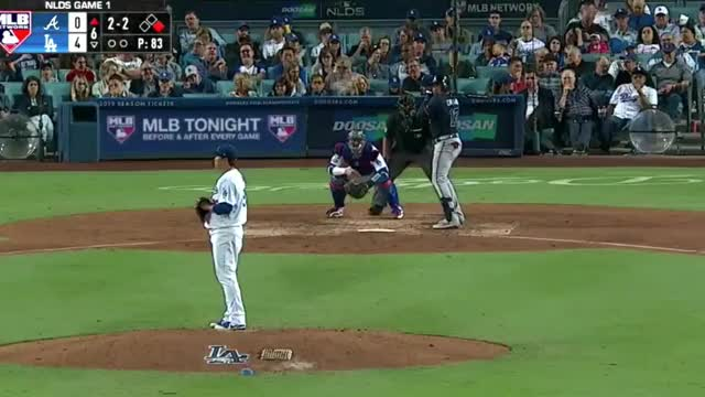 Watch and share Baseball GIFs by Pitch Party  on Gfycat