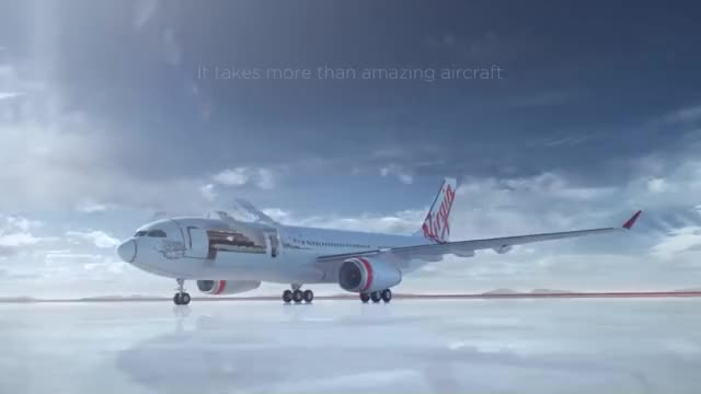 Watch AZADI Airlines GIF on Gfycat. Discover more virgin GIFs on Gfycat