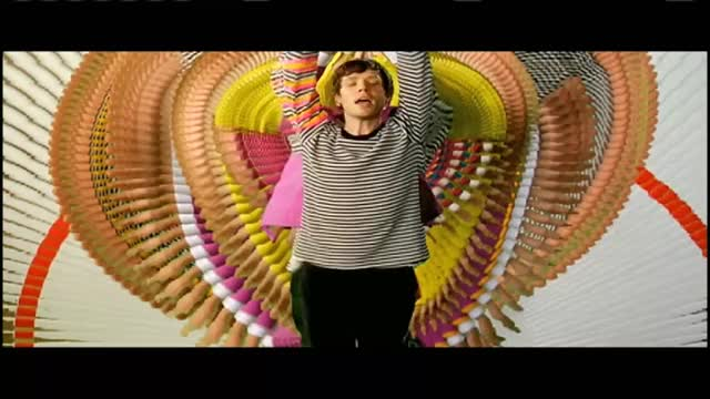 Watch and share Ok Go GIFs by OK Go on Gfycat