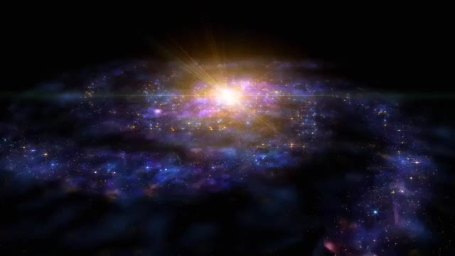 Watch 3D Spiral Galaxy Animation GIF on Gfycat. Discover more 3d, animation, galaxy GIFs on Gfycat