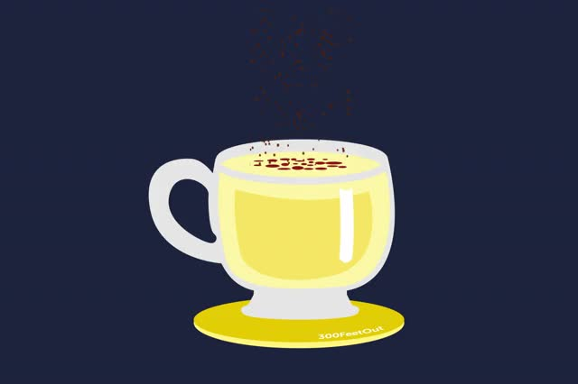 Watch cracker GIF on Gfycat. Discover more related GIFs on Gfycat
