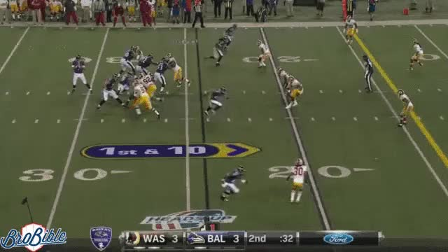 Watch and share Baltimore Ravens GIFs on Gfycat