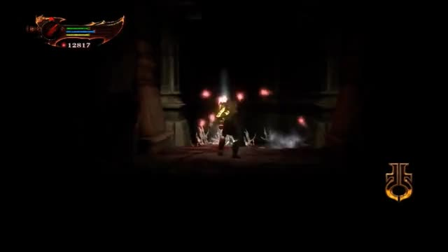 Watch and share Playthrough GIFs and Walkthrough GIFs on Gfycat
