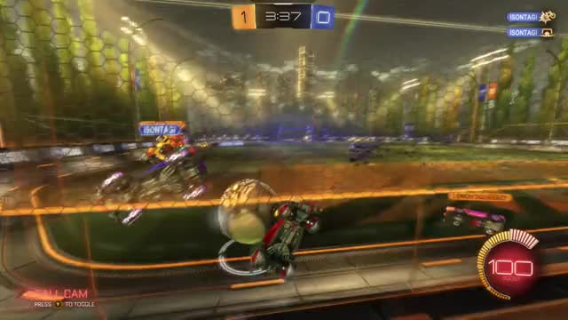 Watch Wow GIF on Gfycat. Discover more RocketLeague GIFs on Gfycat