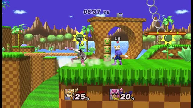 Watch and share Ssbpm GIFs and 20gx GIFs by A Smash Player on Gfycat