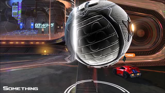 Watch and share Rocket League GIFs and Epic Save GIFs by Something on Gfycat