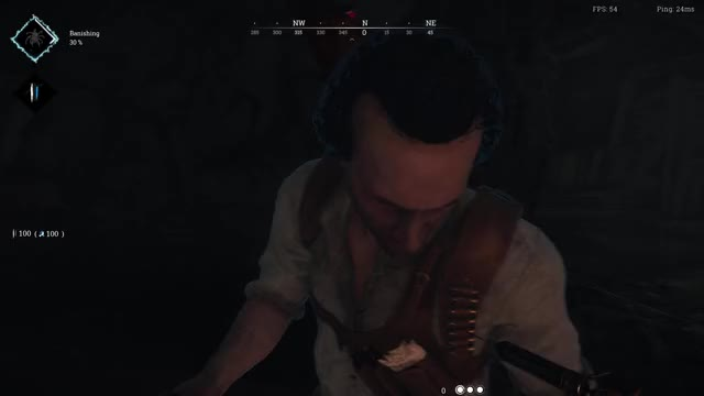 Watch punch GIF by Alexander452 (@alexander452) on Gfycat. Discover more Hunt, Showdown, punch, teamate GIFs on Gfycat